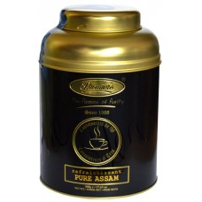 Premiers`s - Премьер чай Ассам 1 кг