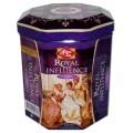 Шери чай Royal Influence Королевский