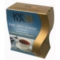 Чай Jaf Tea Эрл Грей 100гр