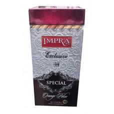 Impra Tea СПЕШЕЛ