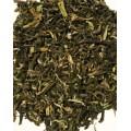 Чай Индийский Дарджилинг