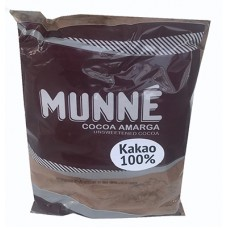 Mune 100% какао 453гр Доминиканский