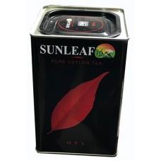 Чай Sunleaf 400г