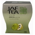 Jaf Tea Зеленый чай СОУСЭП