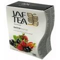 Чай Джаф Теа Лесная ягода