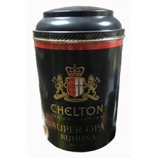 Chelton Челтон чай 300гр