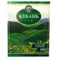 Чай Кубань 100гр