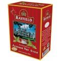 Rayfield Крепкий чай Ассам