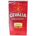 Gevalia Кофе Гевалия Brygg 450гр