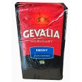 Gevalia Eboony Кофе Гевалия 450гр