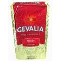 Gevalia Milea Кофе Гевалия 450гр