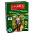 Impra Green Tea OPA Чай зеленый