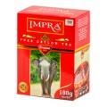 Impra Tea OPA Чай 100гр