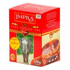 Impra Tea OPA Чай 250гр