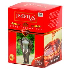 Impra Tea OPA Импра 500гр