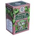 Mlesna Зеленый чай СОУСЕП