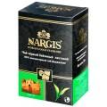 Nargis Tea Darjeeling  Наргис Дарджилинг