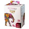 Betford Pekoe 1000g Бетфорд чай