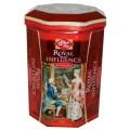 Шери Tea Royal Influence Чай Королевский