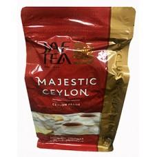 Jaf Tea Majestic Чай Джаф Мажестик