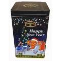 Маброк чай новогодний 400гр