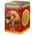 Maharaja Tea ДУМ ДУМА АССАМ 200г