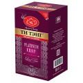 Tea Tang Платинум 200г