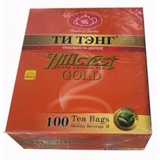 Ти Тэнг чай Голд 100п