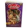 Victoria Tea FBOP EX 250гр