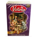 Чай цейлонский Victoria Tea FBOP EX 500гр