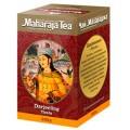 Maharaja Tea Индийский чай Дарджилинг