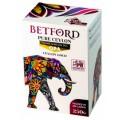 Betford Чай 250g OPA