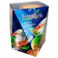 Fem Rich Tea Apple Strudel Фем Рич чай