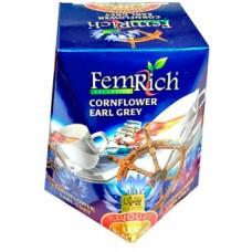 Fem Rich Tea Эрл Грей