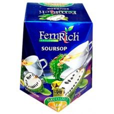Fem Rich Tea Чай СОУСЭП