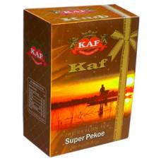 Kaf Tea Super Pekoe 250g