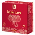 Kumari Кумари чай 100п