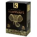 Kumari Tea Grown Чай Кумари 200гр