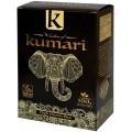 Kumari Tea High Grown 500g