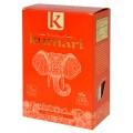 Kumari Royal Tea Крупнолистовой чай 200г