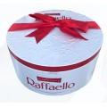 Раффаэлло набор конфет Прелестный торт 600 гр