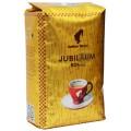 Кофе Julius Meinl Юбилейный 500 гр зерно