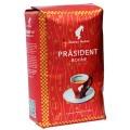 Кофе Julius Meinl ПРЕЗИДЕНТ 500 гр зерно
