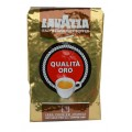 Lavazza Oro Лавацца Оро - кофе в зернах ,1000 г