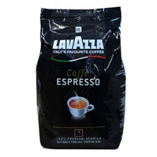 Lavazza - Лавацца кофе Эсспресо 1кг