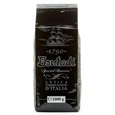 Bontadi caffe SPECIAL RESERVA кофе 1кг