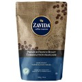 Кофе Zavida Premium French Roast