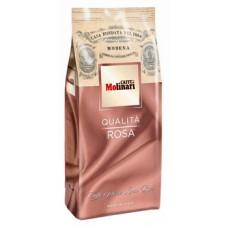 Molinari coffee Rosa Кофе 1кг