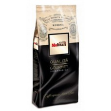 Molinari coffee Gourme Кофе 1кг