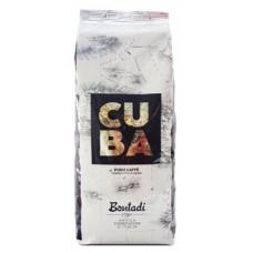 Bontadi CUBA Кофе в зернах КУБА